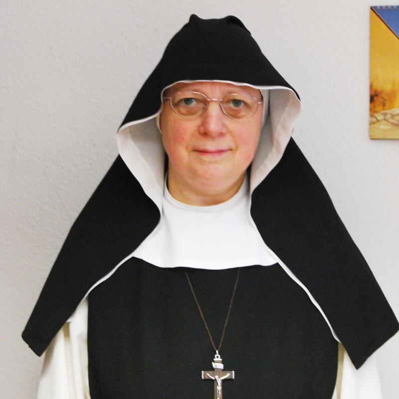 Maria-Bernadette-Hein
